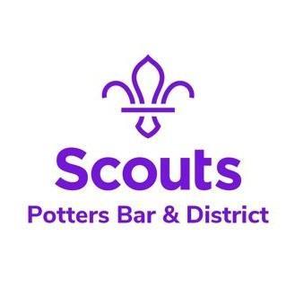 Potters Bar & District Scouts